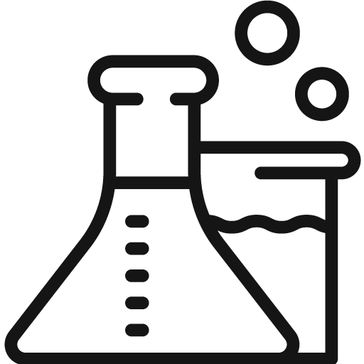 Smart Factory Laboratory